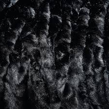 Fake Fur Throws Wildmannered Throws Shop By Products Wildmannered