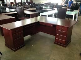 L Shaped Desk Designs Diy L Shaped Computer Desk L Shaped Desk Diy L Shaped Desk Plans
