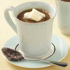toffee flavored coffee recipe taste of home