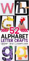 best 25 preschool elephant crafts ideas on pinterest elephant