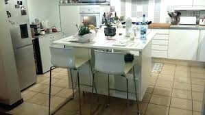 bar table cuisine table ilot central ikea table cuisine haute table bar cuisine ikea
