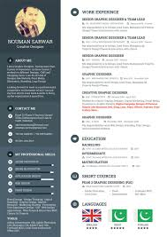 How To Put Skills On A Resume Examples by 10 Skills Every Designer Needs On Their Resume Design Shack