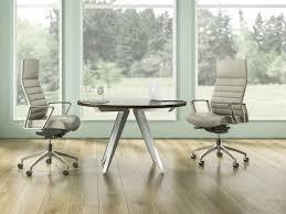 paoli strut tables office furniture warehouse