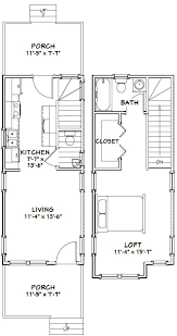 Cabin Garage Plans Best 10 Shed Floor Plans Ideas On Pinterest Building Small Home