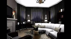 interior cool gothic home decor gothic bedding medieval gothic