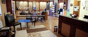 round rock tx eye doctors aspire vision care
