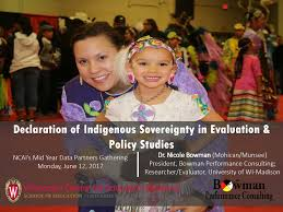 indigenous evaluation archives bowman performance consulting