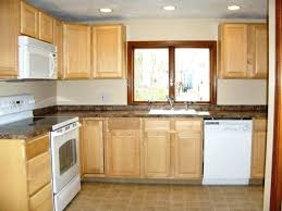 kitchen remodel ideas 2014 small kitchen remodel ideas pictures winsome as wells after cliff