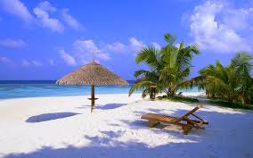 most beatiful place for a yacht cruise caribbean sea and cancun