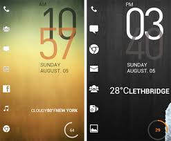 theme nova launcher android nova launcher users android forums at androidcentral com