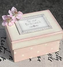 wedding gift boxes uk bridesmaid gift box co uk