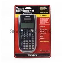 calculatrice graphique bureau en gros vente en gros scientific calculator achetez des lots à petit