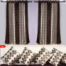 door curtains online shopping latest door curtains designs