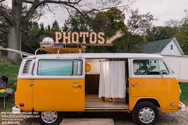 Photo Booth Rental Michigan Michigan Photo Booth Archives 77 Vw Photo Booth Bus
