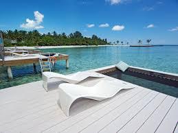 holiday inn resort kandooma guraidhoo maldives booking com