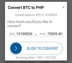 bitcoin x4 review this filipino nearly doubled his profits from bitcoin trading