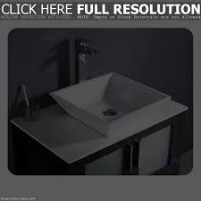 contemporary bathroom sink befitz decoration