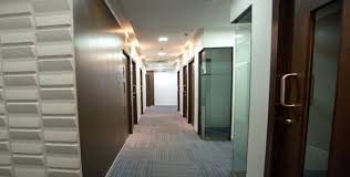 Interior Designers In Chennai Interior Decorators In Chennai Office Interior Designers In