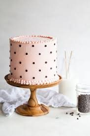 cake ideas 15 beautiful cake decorating ideas how to decorate a pretty cake