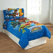 Youth Bedding Sets Juvenile Bedding Sets Awesome Modern Kids Bedding Differences