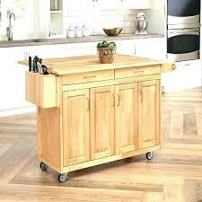 crosley furniture kitchen cart kitchen cart island skygatenews