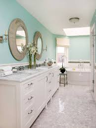 Bathroom Paint Schemes 18 Best Paint Colors Images On Pinterest Home Bathroom Ideas