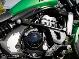 2015 honda ctx700n vs kawasaki vulcan s comparison review