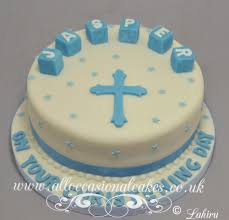 christening cakes christening cakes cakes for all occasions bristol cake makers