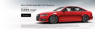 lexus lease deals pa audi new u0026 used car dealer long branch nj audi eatontown