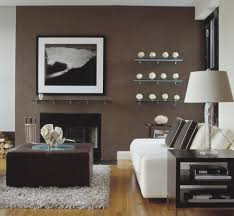 how to photograph interiors picture perfect decorate with black and white photographs for