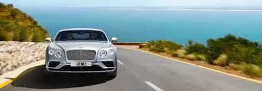 lexus rx 350 for sale mn bentley continental lease deals u0026 prices morrie u0027s minneapolis mn