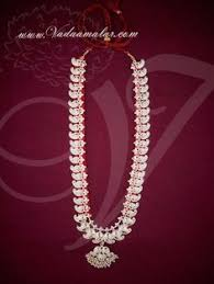 white metal chutti tikka jewellery india odissi tribal