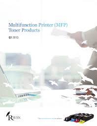 download free pdf for ricoh aficio 1013 multifunction printer manual
