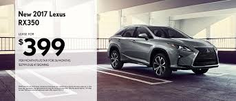 best used lexus suv new and used lexus dealer near st petersburg lexus of clearwater