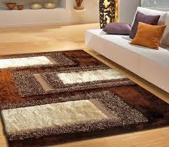 shag rugs ikea ikea white shag rug shag rugs ikea rug with contemporary motive