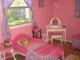 bedroom ideas beautiful pink white wood glass cute design