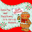free care ecards greeting cards greetings from 123greetings com