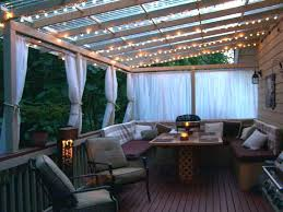 Backyard Awnings Ideas Awning For Decks Ideas Awnings For Decks Ideas Patio Awning Ideas