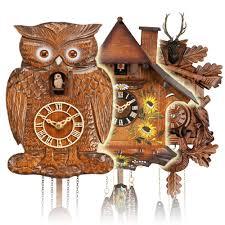 Kukuclock Decorating Stunning Cuckoo Clock For Wall Decoration Ideas