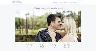créer mon site de mariage le site gratuit pour organiser mon mariage - Le Site Du Mariage