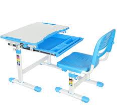 desk chair with storage bin furniture amazon com delta childrens desk chair with storage bin