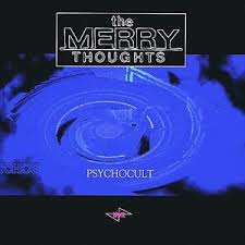 the merry thoughts listen and free albums new