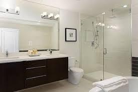 Ikea Bathroom Lighting Bathroom Light Fixtures Ikea Scaleclub
