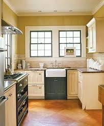 country chic kitchen ideas kitchen small country kitchen decor and design ideas kitchen small