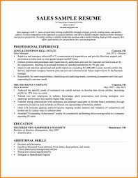 help with my resume me resume resume cv cover letter me resume help me build a resume build my resume creative design help me with my