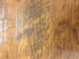 Hickory Laminate Flooring Closeout Specials Eastern Flooring Palm Coast Daytona