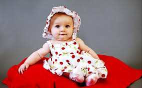 cute baby pics collection for free download