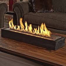 table gel fire bowls tabletop gel fire bowl decorating ideas