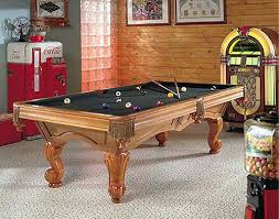 Pool Tables For Sale Used Brunswick Pool Table U2013 Dreadwood Us