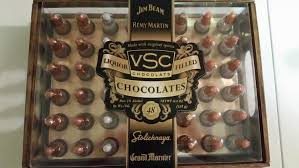 where to buy liquor filled chocolates expired vsc liquor filled chocolates challenge 38 you gonna eat